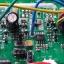 ซ่อม Electric Unicycle Segway Smart board ล้อเดียวไฟฟ้า thumbnail 9