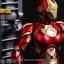Lightning Toys IT001 Lron Armour Girl thumbnail 12