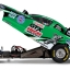 Funny Car: 1/8-Scale Funny Car Dragster with TQi 2.4GHz radio system #6907 thumbnail 11