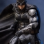 Iron Studios 1/10 Justice League Set 6 thumbnail 14