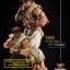 Prototypez Studios 1/6 Classic Ryu & Evil Ryu thumbnail 2