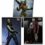 HOT TOY Guardians of the Galaxy thumbnail 1
