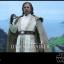 Hot Toys MMS390 STAR WARS: THE FORCE AWAKENS - LUKE SKYWALKER thumbnail 6