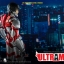 ThreeZero X HERO 3Z0032 ULTRAMAN thumbnail 14