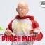 threezero ONE-PUNCH MAN 1/6 SAITAMA (Exclusive) thumbnail 15