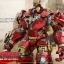 Hot Toys MMS285 Avengers: Age of Ultron - Hulkbuster thumbnail 1