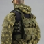 KGB-002 Interior Ministry special forces thumbnail 10