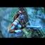 HOT TOYS MMS 159 Avatar - Jake Sully thumbnail 17