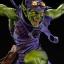 Green Goblin Premium Format™ Figure thumbnail 3