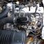ขายแล้ว Toyota 7FG18 thumbnail 11