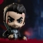 Hot Toys COSB351 Marvel's Daredevil Collectible Set of 3 thumbnail 8