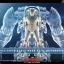 Hot Toys MMS285 Avengers: Age of Ultron - Hulkbuster thumbnail 15