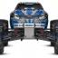 T-Maxx 3.3 4WD #49077-1 thumbnail 10