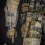 Green Wolf Gear GWG-004 Desert Raider - GALAC-TAC armour inspired. thumbnail 12