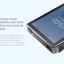 ขาย FiiO X7ii Mark II เครื่องเล่นพกพาระดับ Hi-Res ระบบ Android 5.1 รองรับ Lossless DSD และ Bluetooth 4.1 thumbnail 22