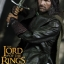 Asmus Toys LOTR008s The Lord of the Rings Series - Aragorn (SlimVersion) thumbnail 4