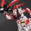 BANDAI METAL BUILD - ASTRAY RED FRAME + Back Pack thumbnail 13