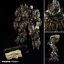 threeA Transformers Magatron EX thumbnail 6