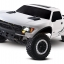 Aggressive Ford F-150 SVT Raptor Styling# 58064 thumbnail 9