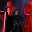 Hot Toys MMS438 STAR WARS: THE LAST JEDI - KYLO REN thumbnail 13