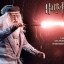 Star Ace SA0023 Albus Dumbledore II thumbnail 9