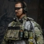 Easy&Simple 26014A, 26014B FBI Hostage Rescue Team (Field Operation Version, Training Version) thumbnail 22
