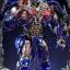Prime 1 Studio MMTFM-16 TRANSFORMERS: THE LAST KNIGHT - OPTIMUS PRIME (EX) thumbnail 5