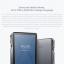 ขาย FiiO X7ii Mark II เครื่องเล่นพกพาระดับ Hi-Res ระบบ Android 5.1 รองรับ Lossless DSD และ Bluetooth 4.1 thumbnail 14