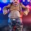 ThreeZero x TMNT - Bebop & Rocksteady thumbnail 16