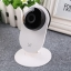 Xiaomi yi ant IP Smart Camera thumbnail 7