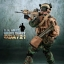 Toys City TC9016 U.S.ARMY GREEN BERET thumbnail 9