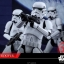 Hot Toys MMS393 ROGUE ONE: A STAR WARS STORY - STORMTROOPER thumbnail 6