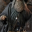 Asmus Toys HOBT04 The Hobbits Series: Gandalf the Grey thumbnail 4
