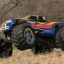 T-Maxx 2.5 4WD Monster Truck # 4910 thumbnail 2