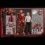 Hot Toys MMS311 IRON MAN 3 - PEPPER POTTS & MARK IX thumbnail 1