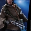 Hot Toys MMS405 ROGUE ONE: A STAR WARS STORY - JYN ERSO (DELUXE VERSION) thumbnail 6