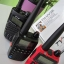 วิทยุสื่อสาร TYT TH UV3R สองย่านความถี่ Dual Band 136-174MHz / 400-470MHz หรือDual Band 136-174MHz / 200-250MHz thumbnail 15