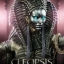 Sideshow Cleopsis Eater Of The Dead thumbnail 1