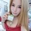 Natural repair&brightening cream thumbnail 1