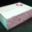 กล่องไดคัท ขนาด ข. สไตล์ Kawaii รูปหัวใจ thumbnail 4