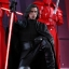 Hot Toys MMS438 STAR WARS: THE LAST JEDI - KYLO REN thumbnail 14