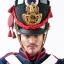 Brownart B-A0003 Napoleonic Field Artillery thumbnail 20