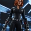 HOT TOYS MMS288 Avengers: Age of Ultron - Black Widow thumbnail 4