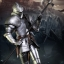 COOMODEL SE011 Diecast Alloy 1/6 Series of Empires - Royal Knight thumbnail 7