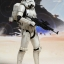 Hot Toys VGM23 STAR WARS BATTLEFRONT - JUMPTROOPER thumbnail 5