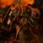 ThreeA WWRp Caesar AUS Republic thumbnail 4