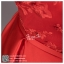 ld3016-02 ชุดราตรียาว สีแดง ผ้าลูกไม้ซีทรูปักเลื่อม เว้าหลังสุดเซ็กซี่ ใส่ไปงานแต่งงาน งานพรอม งานรับกระบี่ งานปารตี้ สวย หรู ดูดีมากๆ ค่ะ thumbnail 7