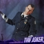 ARTOYS AR-003 The Joker (Officer Version) thumbnail 9