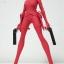 ThreeA Red Devil Sham manchester assault thumbnail 4