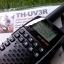 วิทยุสื่อสาร TYT TH UV3R สองย่านความถี่ Dual Band 136-174MHz / 400-470MHz หรือDual Band 136-174MHz / 200-250MHz thumbnail 8